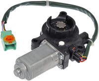 DORMAN WINDOW MOTOR 742-850
