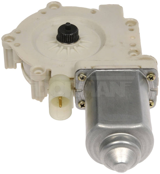 DORMAN WINDOW MOTOR 742-911