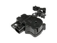 DORMAN LOCK ACTUATOR 746-015