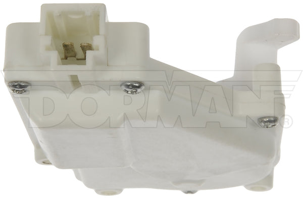 DORMAN LOCK ACTUATOR 746-740