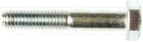 DORMAN SCREW 908-132