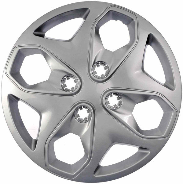 DORMAN WHEEL COVER 910-107