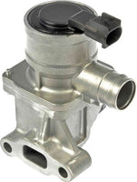 DORMAN AIR INJ VALVE 911-003