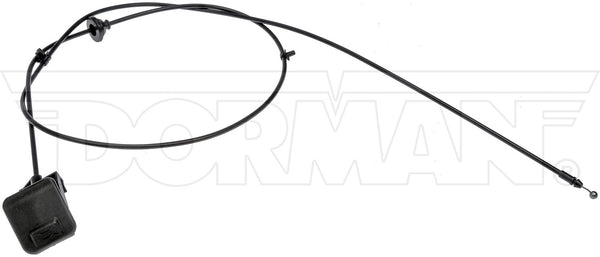 DORMAN RELEASE CABLE 912-188