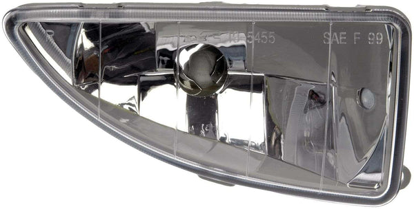 DORMAN FOG LIGHT ASSEM 923-809