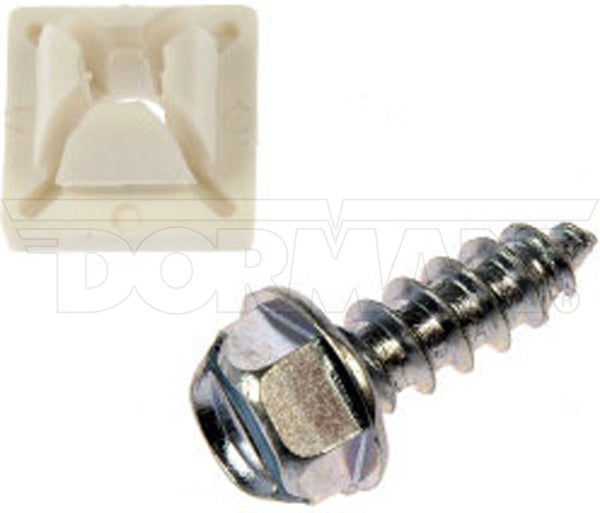DORMAN SCREW 961-023