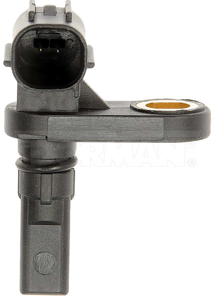 DORMAN SPEED SENSOR 970-112