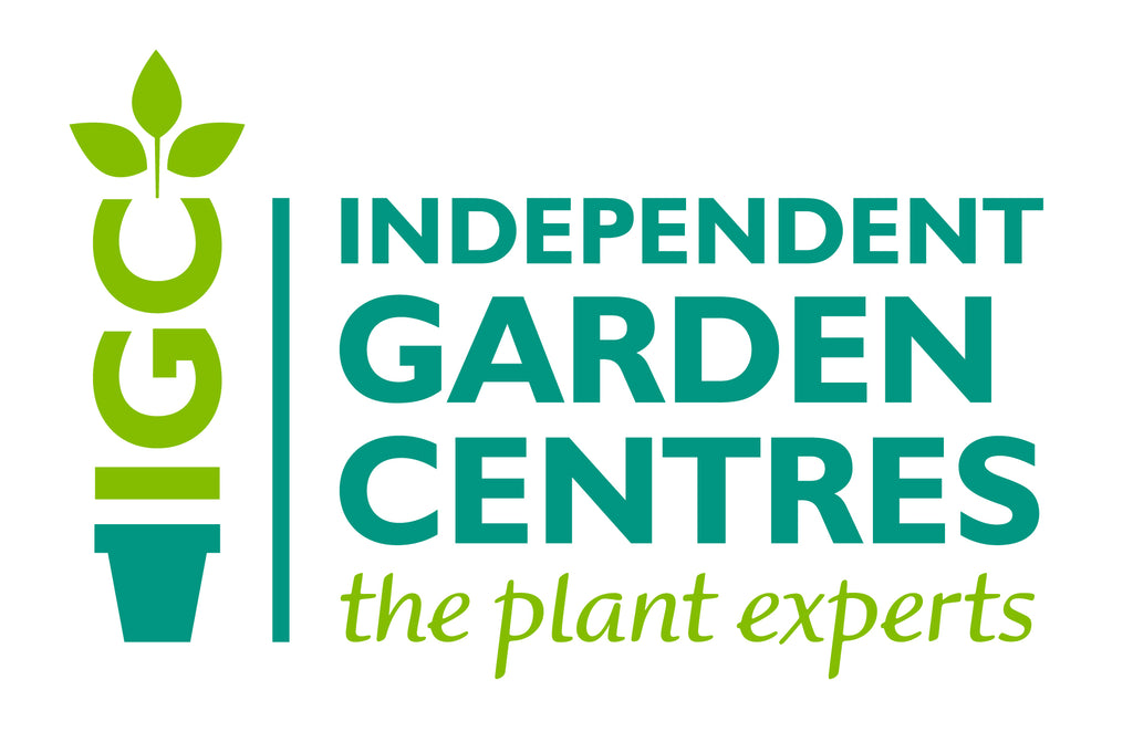 Garden Centres deemed Essential Services during lock-down