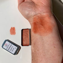 Load image into Gallery viewer, Patience - Empowering Cream Blush