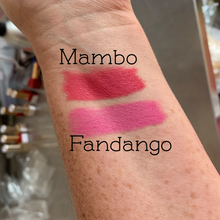 Load image into Gallery viewer, Fandango Lipstick