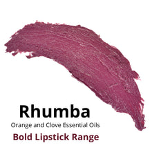 Load image into Gallery viewer, Rhumba Lipstick