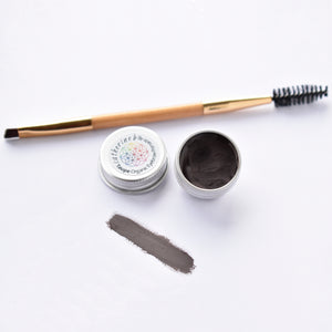 Eyebrow Pomade- Blond