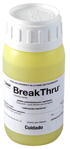 Break Thru®