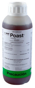 Poast® Twin Pack