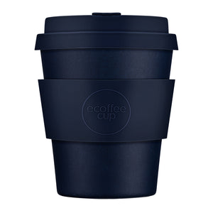 ECoffee Cup | Navy