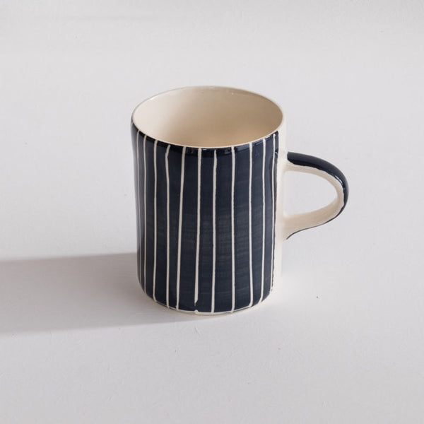 Coffee Mug | Graphite