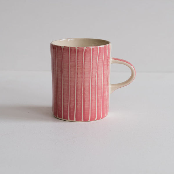 Coffee Mug | Rose