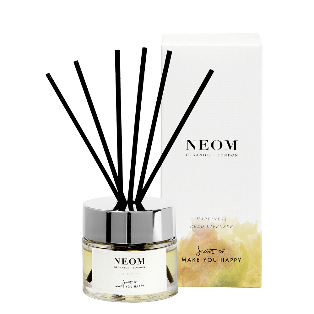 Neom Happiness Diffuser