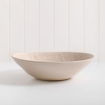 Wonki Ware Salad Bowl Medium