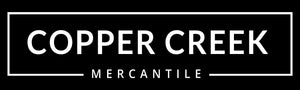 COPPER CREEK MERCANTILE