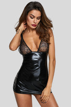 Load image into Gallery viewer, The Minx Chemise