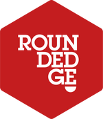 Rounded Edge Store