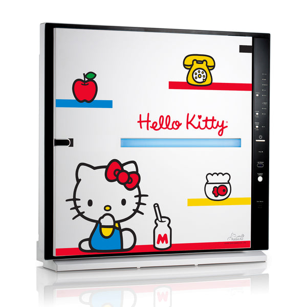 MinusA2 Hello Kitty Edition Air Purifier