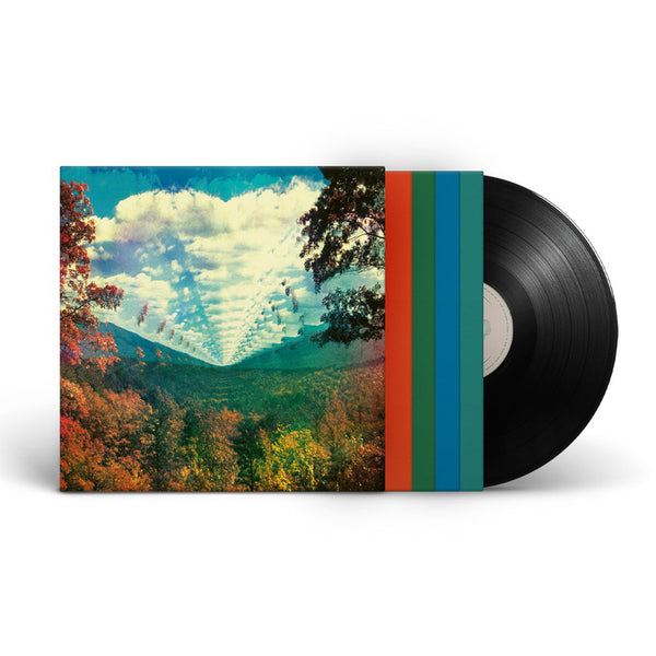 Tame Impala - Innerspeaker 10th Anniversary - Coffret Deluxe