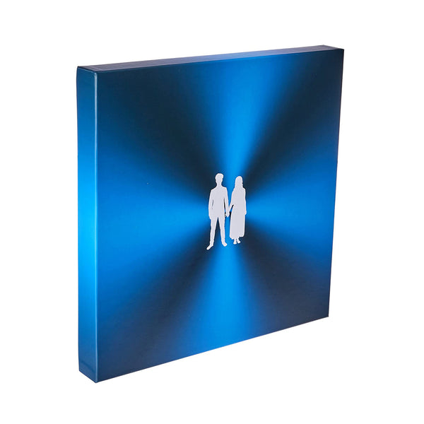 U2 - Songs of experience - Coffret deluxe
