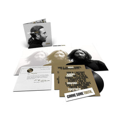 John Lennon - Gimme Some Truth - Coffret 4LP