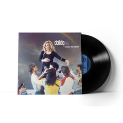 Dalida - Paroles, Paroles - Picture Vinyle