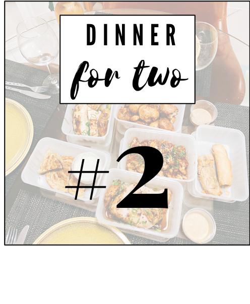 Dinner-for-two #2
