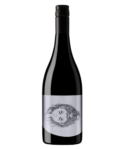 Hentley Farm 'Villain & Vixen' Grenache