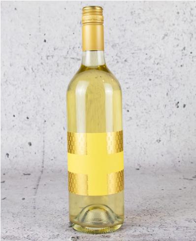 Save Our Souls Vermentino