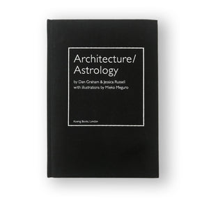 Architecture/Astrology (2014)