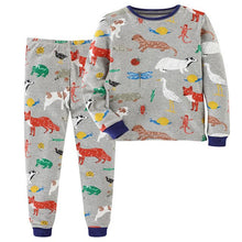 Load image into Gallery viewer, New Brand Boys Clothing Sets