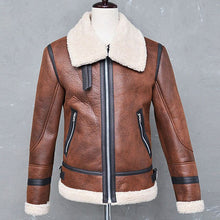 Load image into Gallery viewer, cotton men's jacket