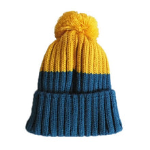 Load image into Gallery viewer, Children's Hats Winter