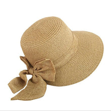 Load image into Gallery viewer, Women's Sun Hat
