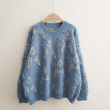 Load image into Gallery viewer, Winter New Women Pullover and Sweaters