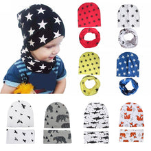 Load image into Gallery viewer, Children's Beanie Head Cap