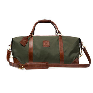 Bags and Travel Accessories