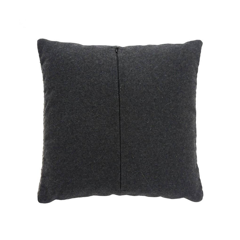 Cushion Scross