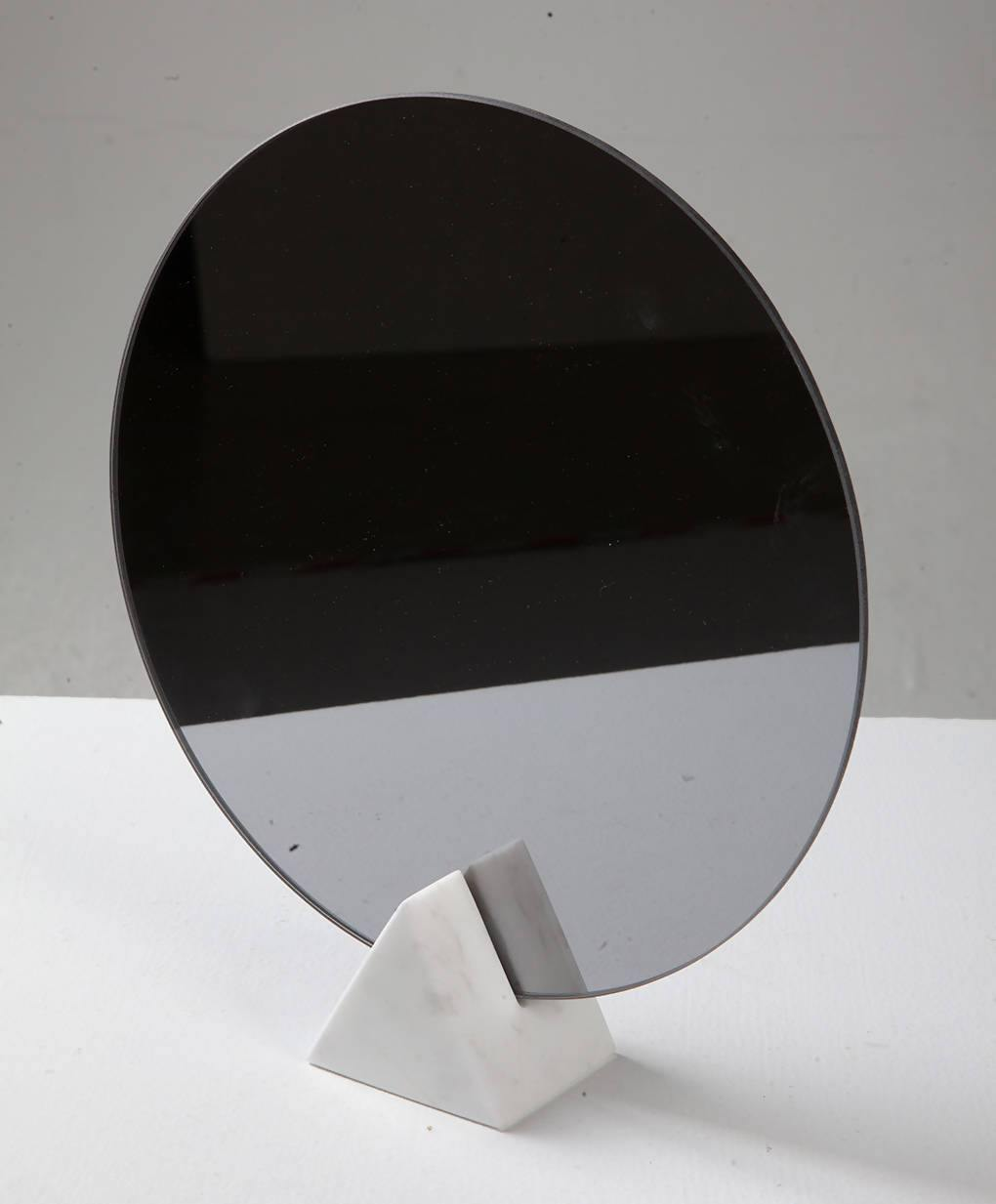 Aigisthos Mirror