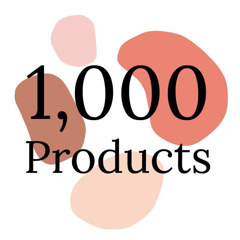 Onboarding for up to 1000 Products - Aztro Marketplace