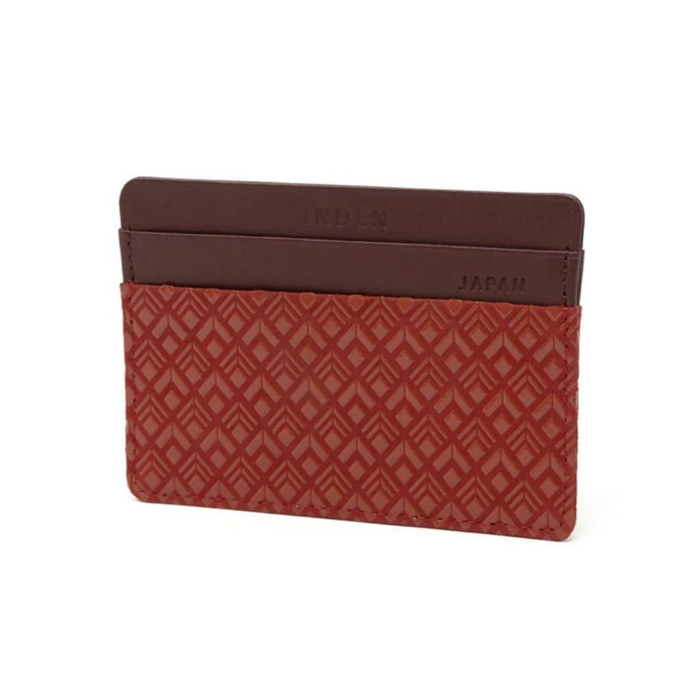 Diamond Card Case - Aztro Marketplace