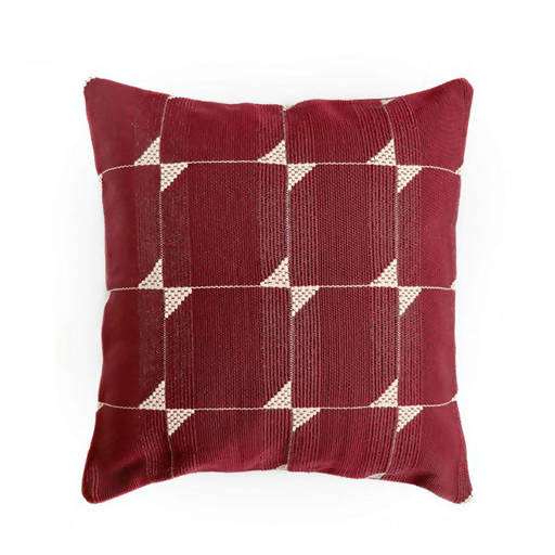 Turbana Pillow