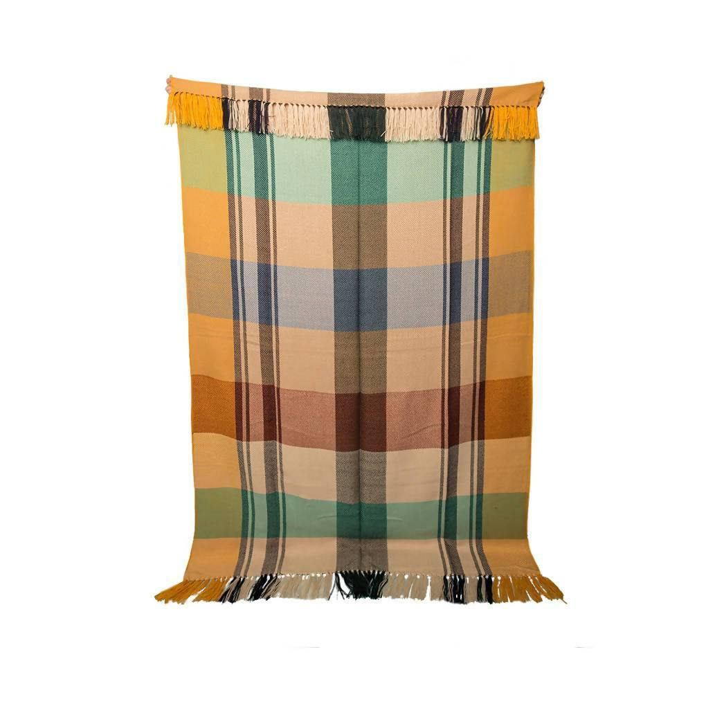 AMGS Blankets - Aztro Marketplace