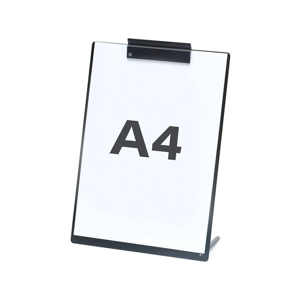 Clipboard A4/Letter