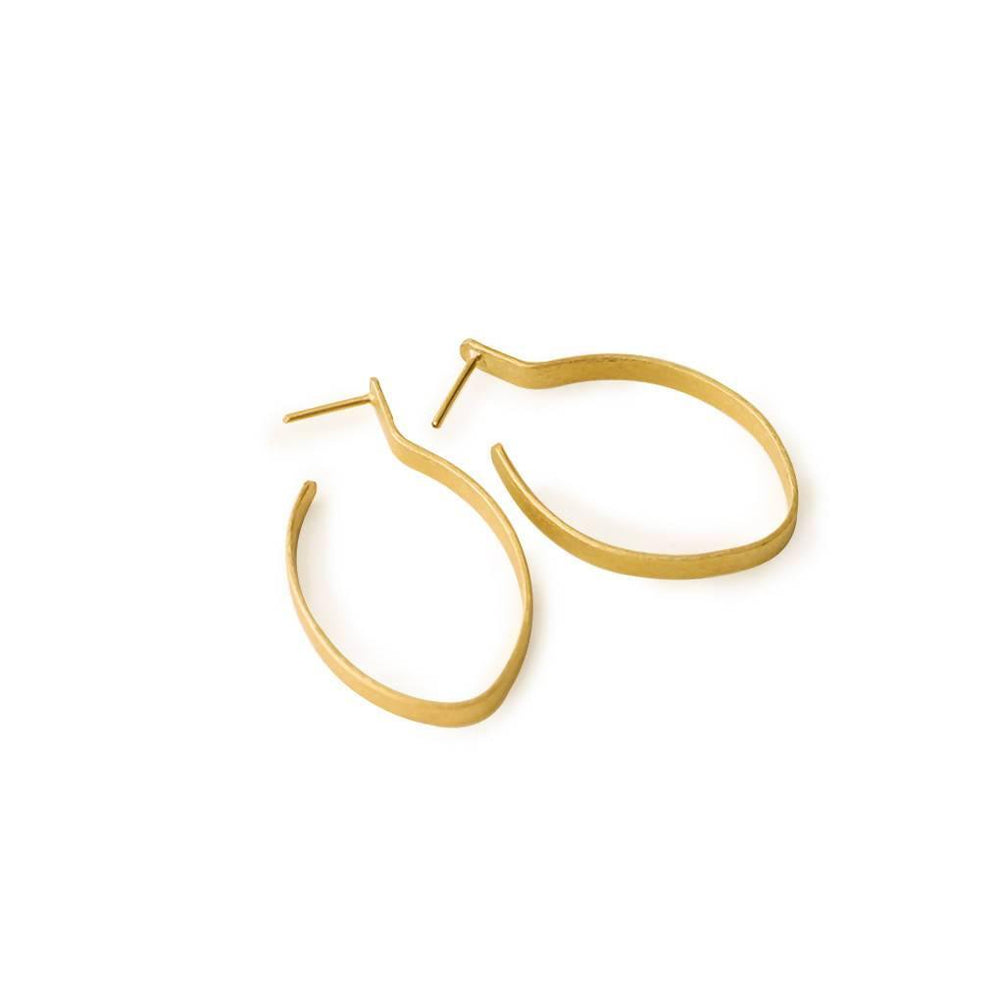 Clio Mini Earrings